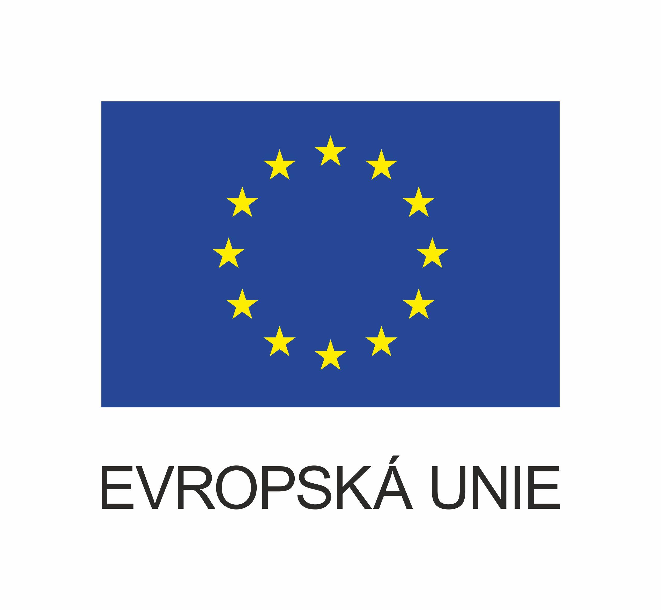 EU OPVVV