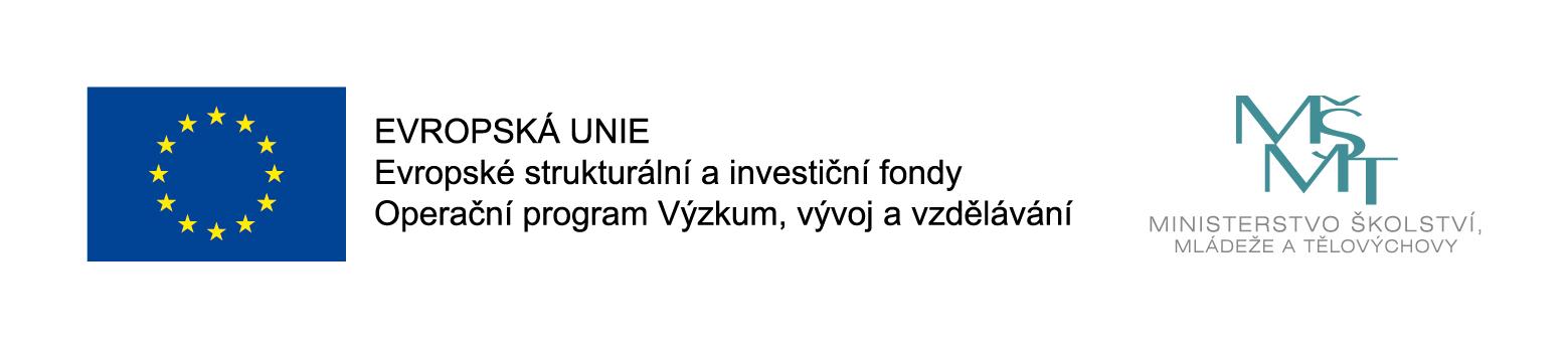 https://opvvv.msmt.cz/media/msmt/uploads/OP_VVV/Pravidla_pro_publicitu/logolinky/Logolink_OP_VVV_hor_barva_cz.jpg