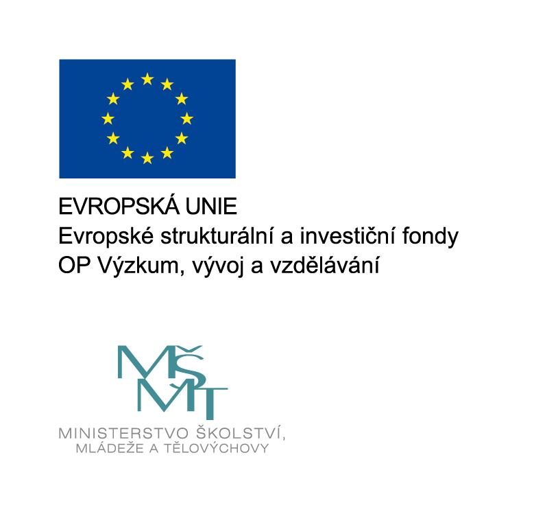 https://www.msmt.cz/uploads/OP_VVV/Pravidla_pro_publicitu/logolinky/Logolink_OP_VVV_ver_barva_cz.jpg